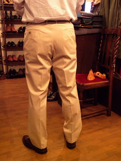 SwingLabel Pants4