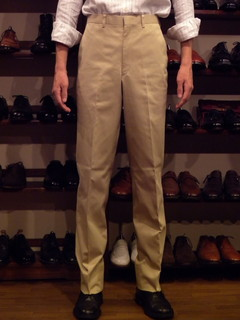 SwingLabel Pants5