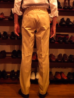 SwingLabel Pants6